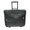 Traveler Garment Bag on Wheels