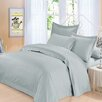 Elite 500 Thread Count Duvet Cover Set