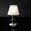 Cheope Table Lamp