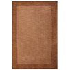 Loom Beige/Brown Rug