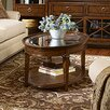 Charleston Landing Coffee Table