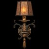Epicurean 1 Light Wall Sconce