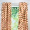 Macie Window Treatment Collection