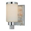 Cashelmara 1 Light Wall Sconce