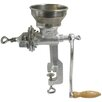 Corn and Grain Grinder