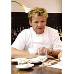 Gordan Ramsay