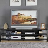 Oxford 83&quot; TV Stand