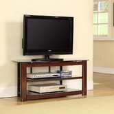 Orion 44&quot; TV Stand