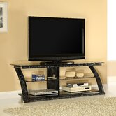 Nexus 65&quot; TV Stand