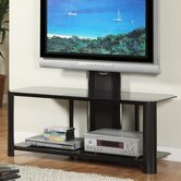 46&quot; TV Stand