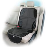 Duomat Car Seat Protector Mat
