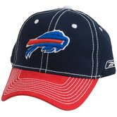 NFL Face-Off Hat