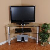 35&quot; TV Stand