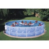 "Complete Pool 36"" Package"