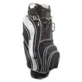 NuSport Genesis Golf Bag