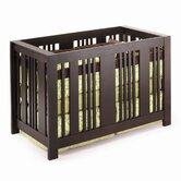 NEO 3-in-1 Convertible Crib