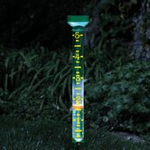Illuminated EZ Read Rain Gauge