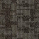 Boxwood Court Square Carpet Tile in Dimension