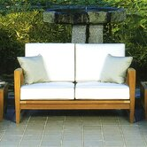 Kingsley Bate Outdoor Sofas