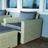 Westport Deep Seating Lounge Chair