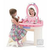 Kids Bedroom Vanities