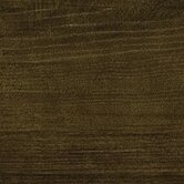 Mountain Woods 6&quot; x 48&quot; Vinyl Plank in Browns Peak