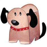 Petey the Puppy Night-Time Pals Lamp