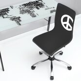 LumiSource Office Chairs