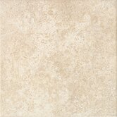 "Alta Vista 12"" x 12"" Field Tile in Desert Sand"