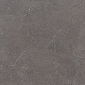 "Cliff Pointe 12"" x 12"" Porcelain Field Tile in Mountain"