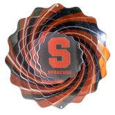 NCAA Wind Spinner