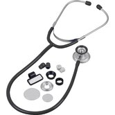 Sterling Series Sprague Rappaport Type Y-Tube Stethoscope
