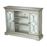 Excelsior Cabinet