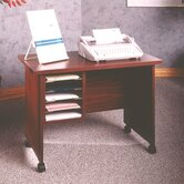 Ironwood Home Office Desks