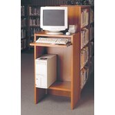Ironwood Computer Carts And Stands