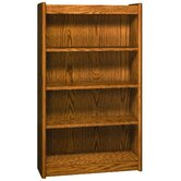Vision Series Single Face Shelving Base