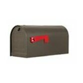Special Lite Products Mailboxes