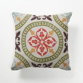 Provence Cirque Pillow