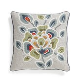 Provence Botanic Pillow
