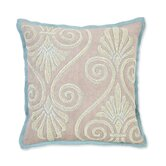 Savon Linen Maison Decorative Pillow