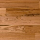"5-1/2"" Solid Hardwood Tigerwood"