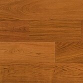 "7-3/4"" Solid Hardwood Brazilian Cherry"