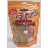 Chicken Barz Dog Treat