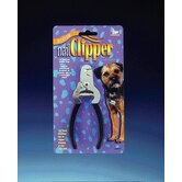 Medium Dog Nail Clipper