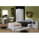 Ines Junior Bedroom Set