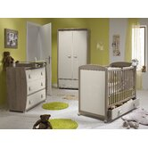 Comptine Sheep Bedroom Set