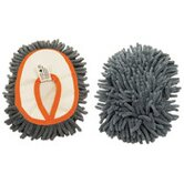 Microfiber Mini Duster Refill (2 Count)