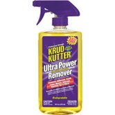 16 Oz. Ultra Power Specialty Adhesive Remover