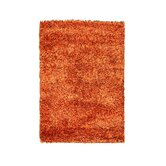 Palazo Rust Rug
