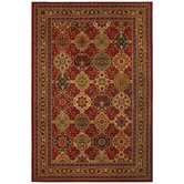 Decorator's Choice Sir Charles Rug